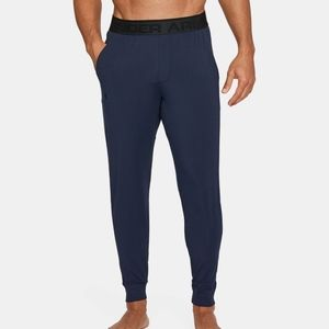 Under Armour Athlete Ultra Comfort Recovery Pants
